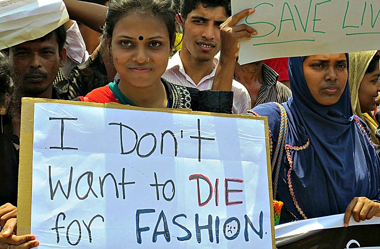 garment-workers-and-their-unions-solidarity-center